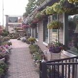Reynolds Garden Shop Manahawkin