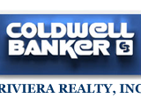 Coldwell Banker in Manahawkin