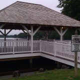 Summer Concerts in Manahawkin