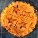 Manahawkin Vintage Pies