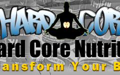 Hard Core Nutrition in Manahawkin