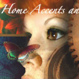 Emma K's Home Accents and Gifts