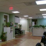 Tips To Toes Salon & Spa in Manahawkin