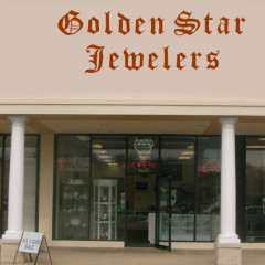 Golden Star Jewelry Store