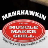 Muscle Maker Grill Manahawkin