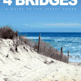 4 Bridges Magazine