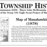 Manahawkin – Stafford Township, NJ Is Awesome