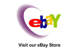 Hard Core Ebay Store
