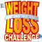 Manahawkin Weight Loss Challenge