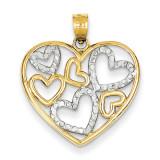 Golden Star Jewelers in Manahawkin