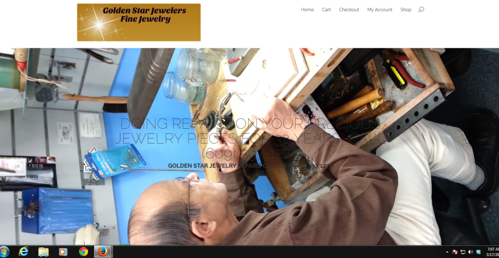 Golden_Star_Jewelers in Manahawkin