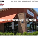 Manahawkin Flea Market Events