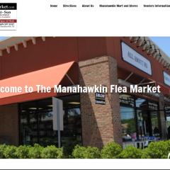 Manahawkin Flea Market Events