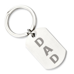 Father's Day Gifts From Golden Star Jewelers in