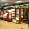 All Floors Flooring Outlet & Supplies in Manahawkin