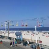 Manahawkin Menu & Jersey Shore Menu Going Live