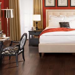 1 800 Wood Store – Manahawkin Flooring