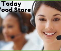 1800 Wood Store – Manahawkin Flooring New Video