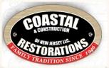 Coastal Restoration Manahawkin LBI Jersey Shore
