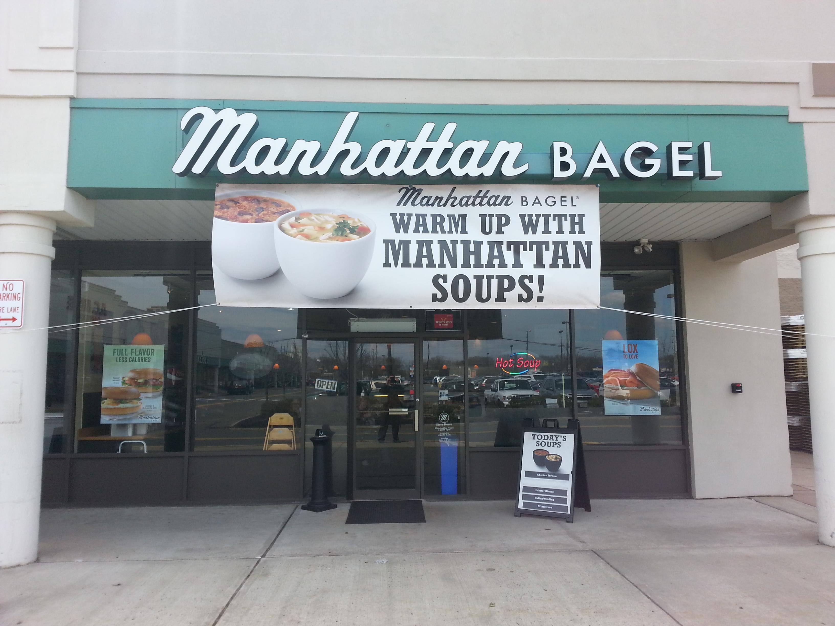 Stafford Square Mall Manahawkin Stores Online Magazine