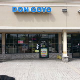 Don Goyo Deli in Manahawkin