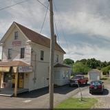 Discount Vacuum Center 57 E Bay Ave Manahawkin, NJ 08050