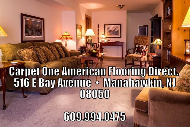 Carpet One Manahawkin Stores Online Magazine