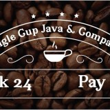 Single Cup Java & Company
