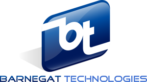 Computer Service from Barnegat Technologies