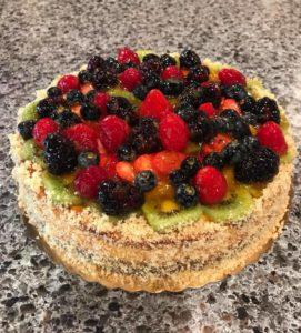 Tasty Cheesecake in Manahawkin